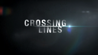 Crossing Lines - Image: Crossing Lines 2013 Intertitle