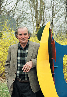 David Hayes American Contemporary Sculptor.jpg