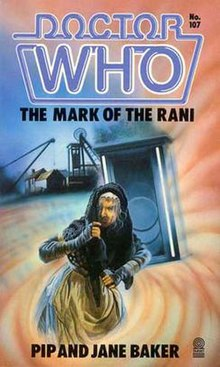 Doctor Who The Mark of the Rani.jpg