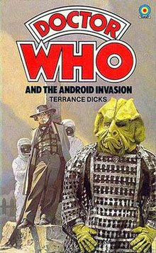 Doctor Who and the Android Invasion.jpg