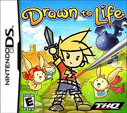 Drawn to Life coverart.jpg