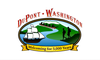 Bandiera di DuPont, Washington