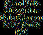 Eurovisión 1956 175px-ESC_1956_logo