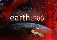 Earth2100 title card.jpg