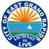 Official seal of East Grand Rapids, Michigan