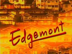 Edgemont (TV series).png
