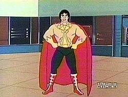 Eldorado(Superfriend).jpg