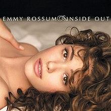 Emmy Rossum album