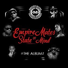 Empire Mates State of Mind cover.jpeg