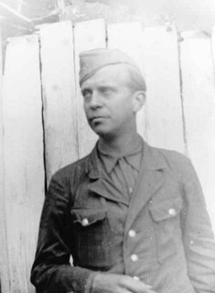 Falk Harnack Wikiwand