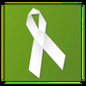 Foldit - Image: Foldit icon