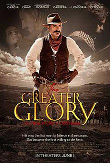 For Greater Glory poster.jpg