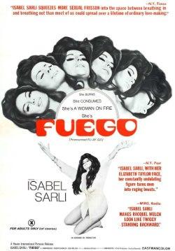 https://upload.wikimedia.org/wikipedia/en/thumb/e/ec/Fuego_poster.jpg/250px-Fuego_poster.jpg