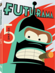 Futurama Volume 5.png