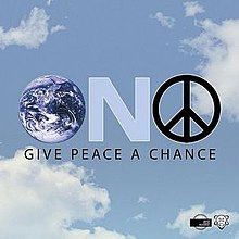 Give peace a chance wikipedia give peace a chance 2008 remixes cover artg malvernweather Images