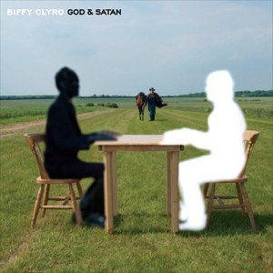 God and Satan (song)