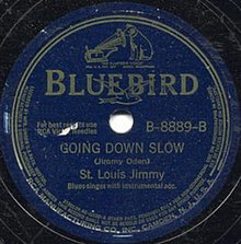 Going Down Slow single cover.jpg