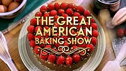great british baking show season 9 imdb