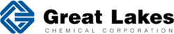 The Great Lakes Chemical Corporation logo