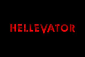 Hellevator - Image: Hellevator
