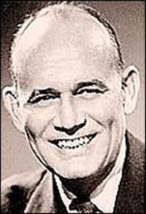 Hervey M. Cleckley - Hervey Cleckley, M.D.