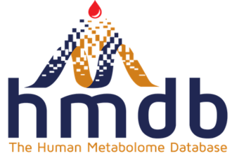 Human Metabolome Database - Image: Human Metabolome Database logo