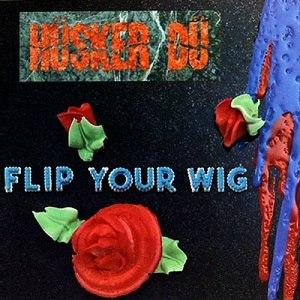 Flip Your Wig - Image: Huskerdu flipyourwig
