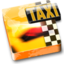 ICab icon.png