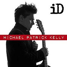Michel Patrick Kelly
