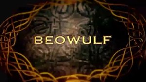 Beowulf: Return to the Shieldlands - Opening title