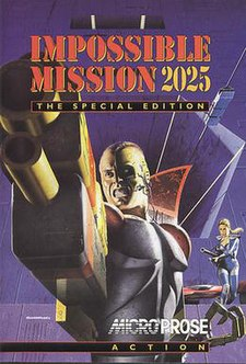 Impossible-mission-2025.jpg