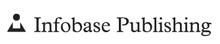 220px-Infobase_Infobase_logo.png