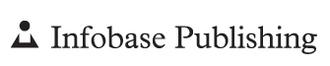 Infobase Publishing - Infobase Publishing