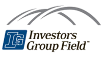 Investors Group Field logo.png