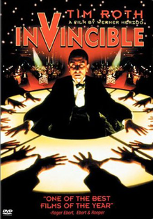 Invincible VideoCover.png