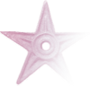 Invisible Pink Barnstar.png