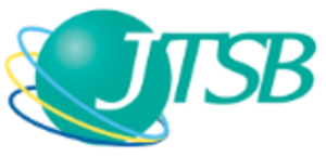 Japan Transport Safety Board - Logo of the Japan Transport Safety Board
