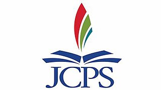 Jefferson County Public Schools (Kentucky) Kentucky school district