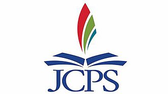 Jefferson County Public Schools (Kentucky) - Image: Jefferson County Public Schools (Kentucky) logo