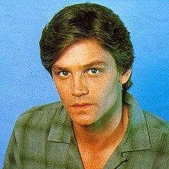 mark arnold (actor)