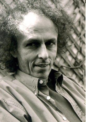 John Allen Paulos - John Allen Paulos