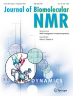 Journal of Biomolecular NMR.jpg