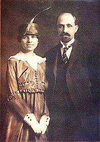 Juan Ramon Jimenez and Zenobia Campubi.jpg