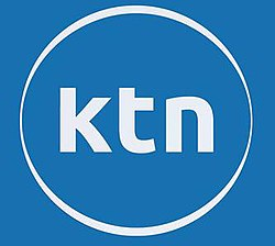 Kenya Television Network - Wikipedia