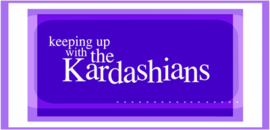 KUWtK titlecard.png