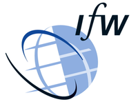 Kiel Institute for the World Economy (logo).png