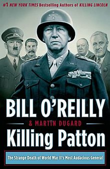 Killing Patton cover.jpg