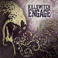 Killswitch Engage cover