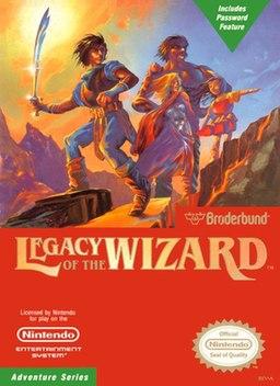 256px-Legacyofthewizard.jpg