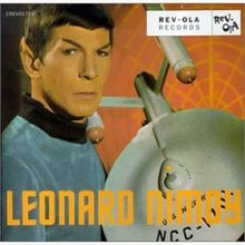 Leonard Nimoy Highly Illogical.jpg